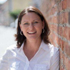 Nicole-Wagner-Heilpraktiker-Beratung-Lifecoaching-Wiesloch-Heidelberg-q2